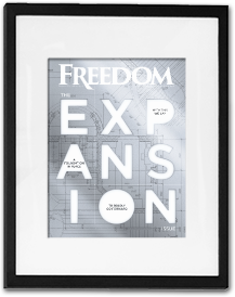 Freedom Magazine cover, December 2014.png