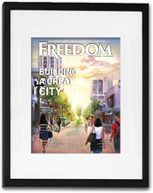 Freedom Magazine cover, September 2014cw.png
